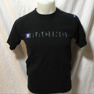Sparco Racing Shirt